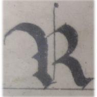 Romansky.com